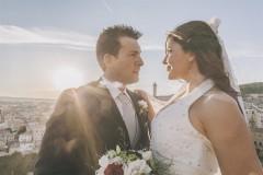 postboda Sara y Cedric (36)