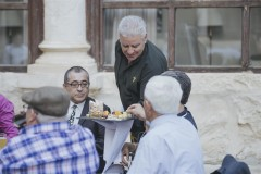 bodamariaycarlos (85)